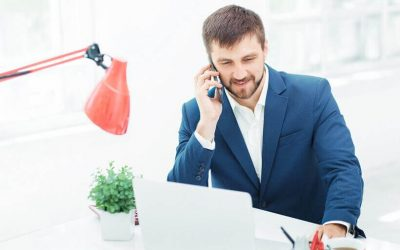 Southern Credit Recovery Debt Collection Harassment?