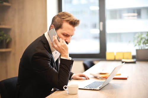 Wells Fargo Group Phone Harassment? Stop the Calls!