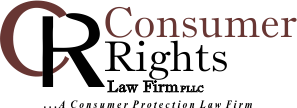 Consumer Law Firm Center