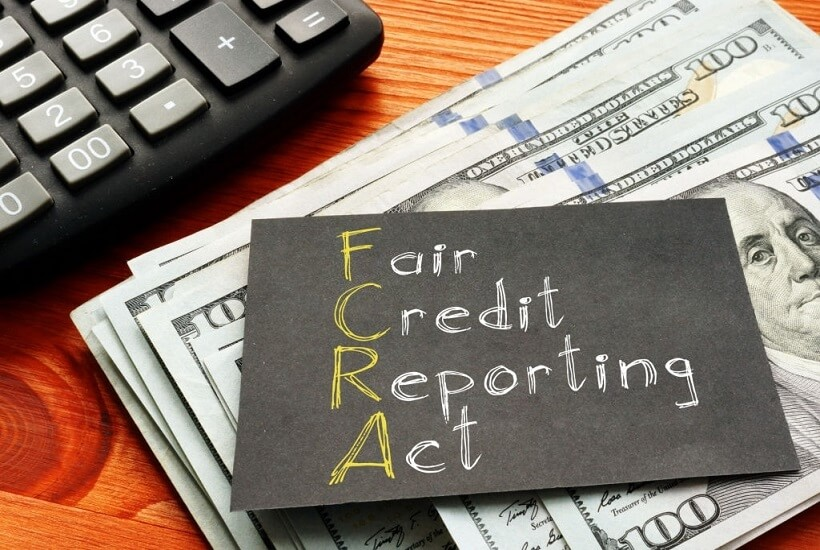 How to protect your credit score from debt collectors